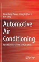Zhang, Quansheng Automotive Air Conditioning