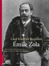 Berghahn, Cord-Friedrich ?mile Zola