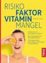 Jopp, Andreas Risikofaktor Vitaminmangel