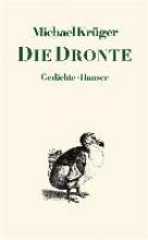 Krüger, Michael Die Dronte