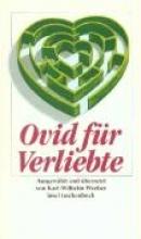 Ovid Ovid für Verliebte