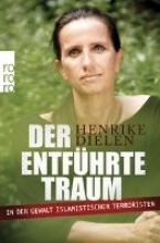Dielen, Henrike Der entführte Traum