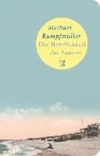 Kumpfmüller, Michael Die Herrlichkeit des Lebens