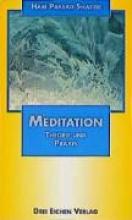 Prasad Shastri, Hari Meditation