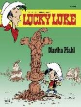 Achdé Lucky Luke 94