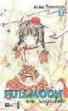 Tanemura, Arina Full Moon Wo Sagashite 07