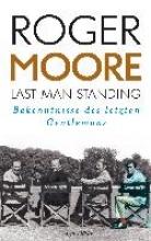 Moore, Roger, Sir Last Man Standing