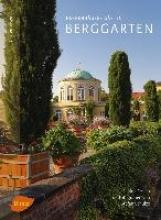 Zessin, Sabine Herrenhäuser Gärten: Berggarten