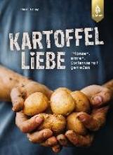 Lorey, Heidi Kartoffelliebe