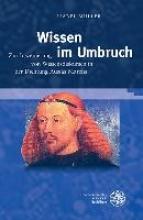 Müller, Isabel Wissen im Umbruch