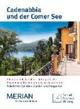 Cadenabbia und der Comer See