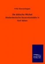 Stavenhagen, Fritz De dütsche Michel