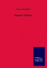 Pocci, Franz von Kasperl-Theater