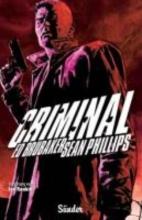 Brubaker, Ed Criminal 05