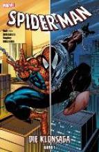 DeFalco, Tom Spider-Man 01 - Die Klonsaga