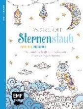Inspiration Sternenstaub