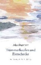 Klingemann, Helga Trümmerhaufen und Eierschecke