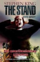 King, Stephen Stephen King: The Stand: Collectors Edition 02: Ein amerikanischer Albtraum