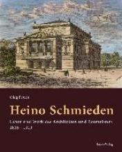 Peters, Oleg Heino Schmieden