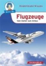 Hansch, Susanne Flugzeuge