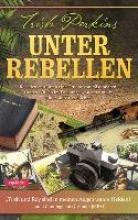 Perkins, Trish Unter Rebellen