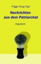 Nachrichten aus dem Patriarchat