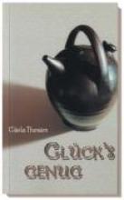 Thomsen, Gisela Glücks genug