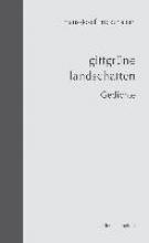 Frickenstein, Hans J giftgrüne landschaften
