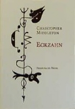 Middleton, Christopher Eckzahn