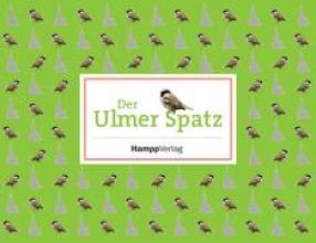 Der Ulmer Spatz