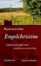 Solljer, Hanshenderk Engelchristine