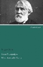 Zabel, Eugen Iwan Turgenjew