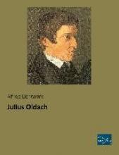 Lichtwark, Alfred Julius Oldach
