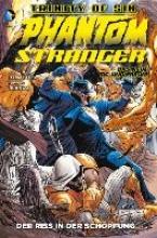 Phantom Stranger 02
