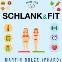 Bolze, Martin Gewicht Reduzieren Durch Hypnose