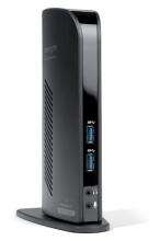 , Dockingstation Kensington SD3500 USB 3.0