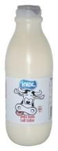 , Melk Inex vol houdbaar 1 liter