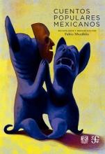 Morabito, Fabio Cuentos Populares Mexicanos