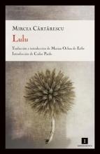 Cartarescu, Mircea Lulu