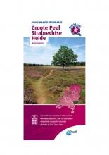 ANWB , Groote Peel, Strabrechtseheide