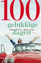 Fausto  Brizzi 100 Gelukkige dagen - midprice
