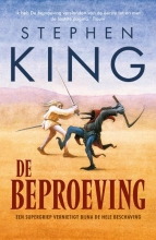 Stephen King , De Beproeving