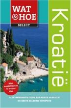 Wat & Hoe Select Kroati