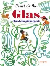 Ceciel de Bie Glas