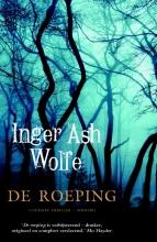Inger Ash  Wolfe De roeping