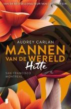 Audrey Carlan , Hitte