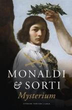 Monaldi,   Sorti Mysterium