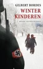 Gilbert  Bordes Winterkinderen