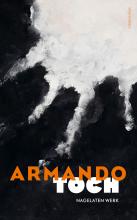 Armando Toch