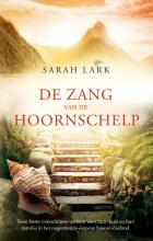 Sarah Lark , De zang van de hoornschelp